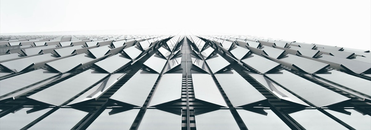 Catallaxy is The Digital Asset Audit Solution