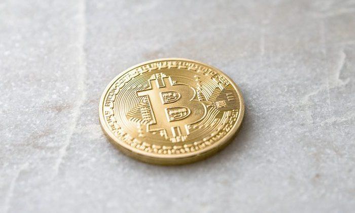 Nombreuses sont les entreprises qui autorisent les paiements en cryptomonnaies dont le bitcoin. Nos experts peuvent vous aider dans la mise en place de ce nouveau mode de paiement.
